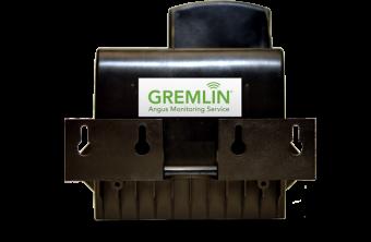 gremlin-monitoring