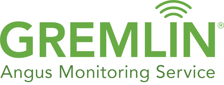 GREMLIN – Angus Monitoring Service