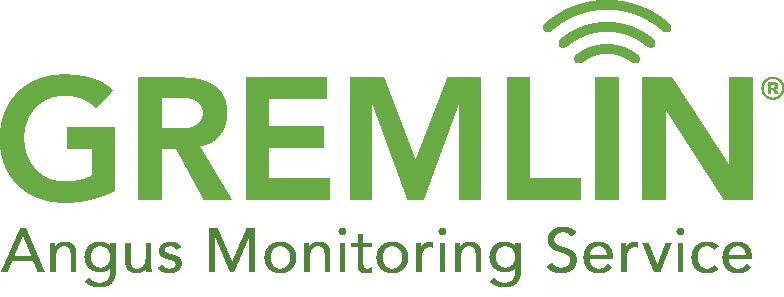 GREMLIN – Angus Monitoring Service